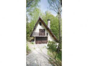 Holiday home Bukover, Bukovec